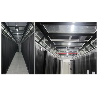 Data Center Server Racks