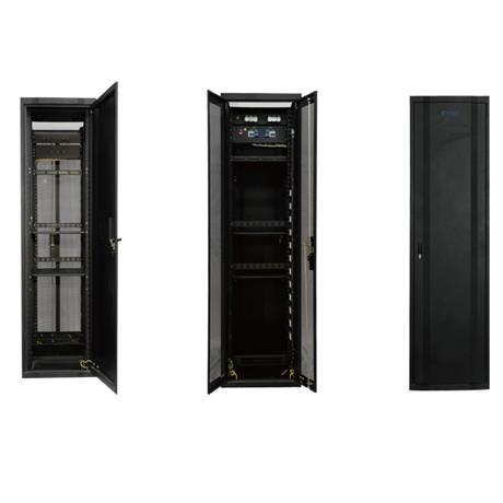 Data Center Server Rack